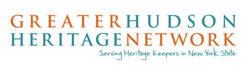 Greater Hudson Heritage Network